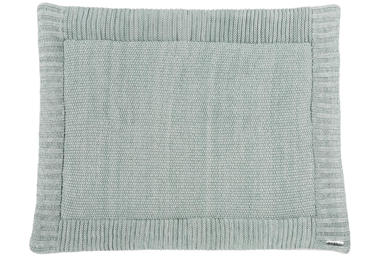 Laufgittereinlage Relief Mixed - Stone Green - 77x97cm