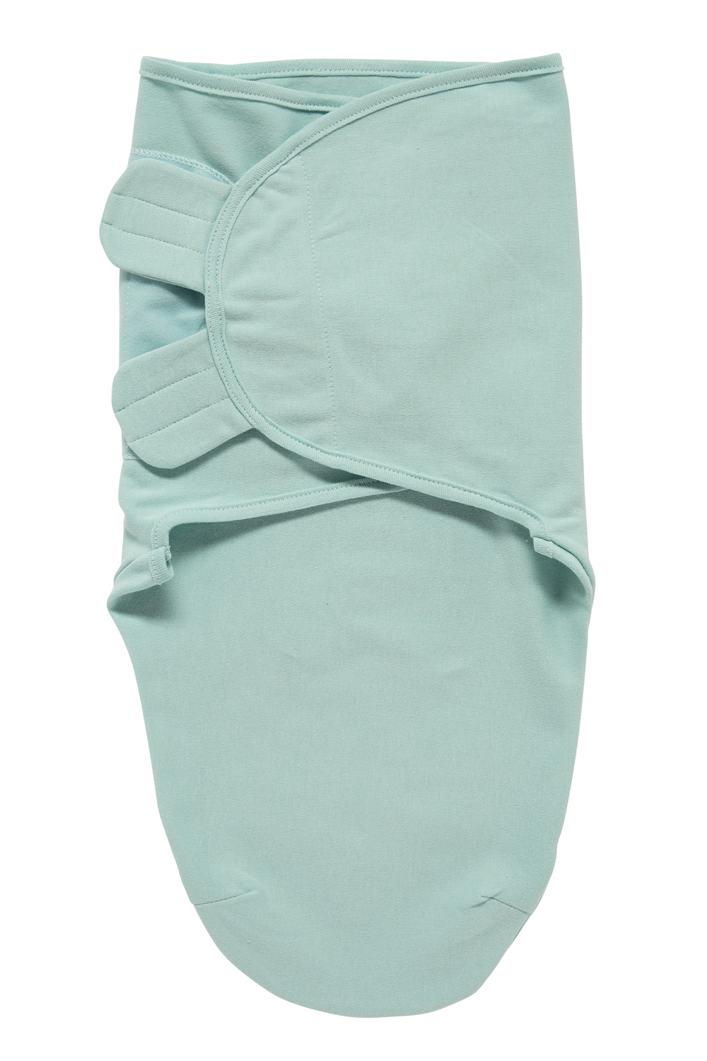 SwaddleMeyco - New Mint - 0-3 Maand