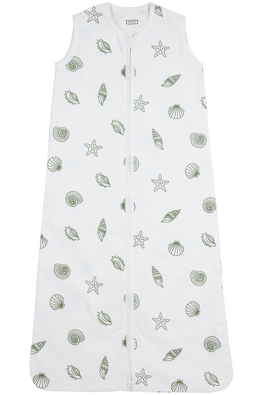 Summer sleeping bag Shells
